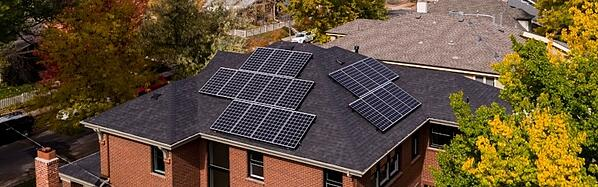 The Federal Solar Tax Credit: Why 2019 is the Year to Go Solar