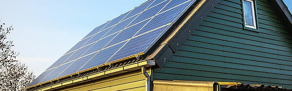 What are the Best Solar Panels for Your Home?