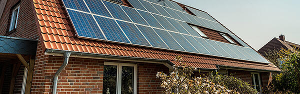 What Goes into a Free Solar Quote for Your Home