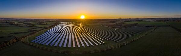 Namasté Solar Celebrates 15 Years of Providing Solar Energy