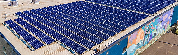 FAQs: We Answer Your Top Commercial Solar Questions