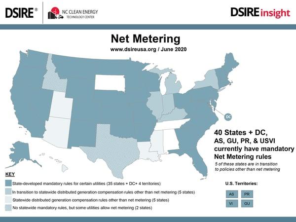 DSIRE_Net_Metering_June2020