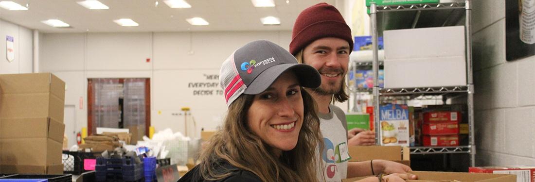 Food Bank Volunteering.jpg