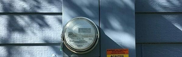 Questions About Fort Collins Utilities' New Time of Use Rate Structure?