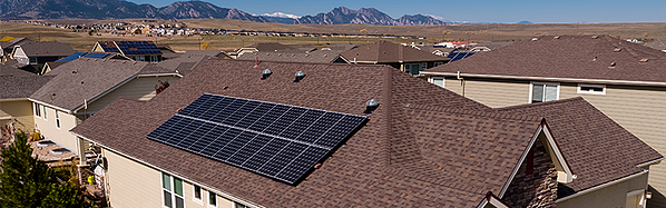 A Landmark Settlement in Colorado Over Solar Grid Fees: 'This Could Be a Model'