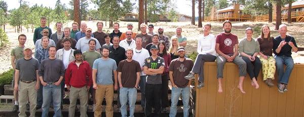 NS-Story---2011May-NS-retreat-photos-181