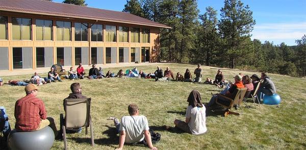 NS-Story---Recapitalization-retreat-Nature-Place-Nov2011