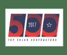 500-solar-contractors