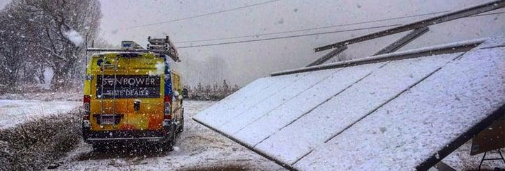 Snow-Van.jpg