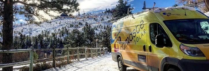 Van-Snow.jpg