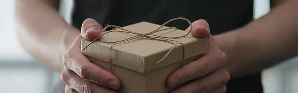 Colorado Gift Ideas to Make the Holidays a Little More Green
