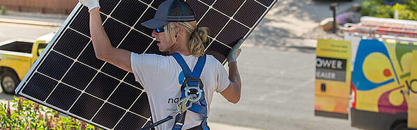 Online Solar System Calculators: What You Should Know