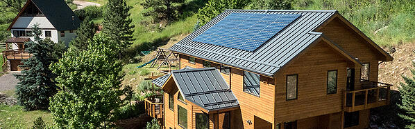 Home Solar Financing Options: Go Solar with $0 Down