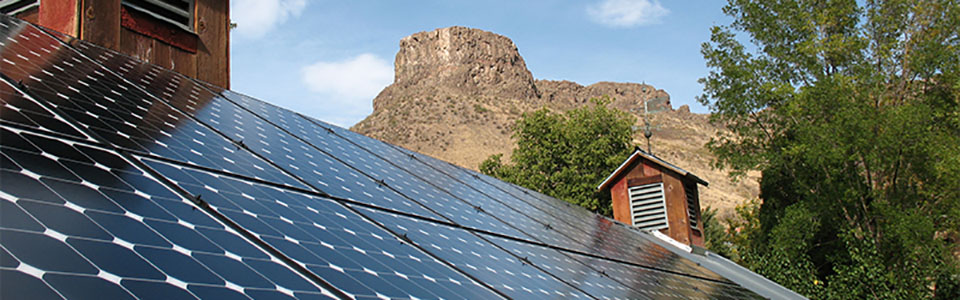 The Federal Solar Tax Credit is Declining: How to Get Your Solar Panel Tax Credit in 2020