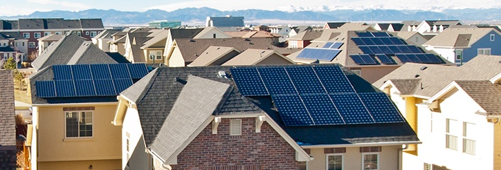Solar Energy Cost Per kWh (And What Is a kWh, Anyway?)
