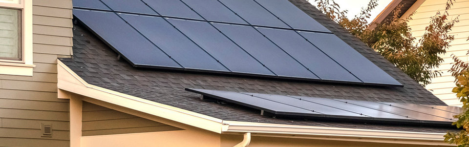 Top Questions on Qualifying for the Federal Solar Tax Credit