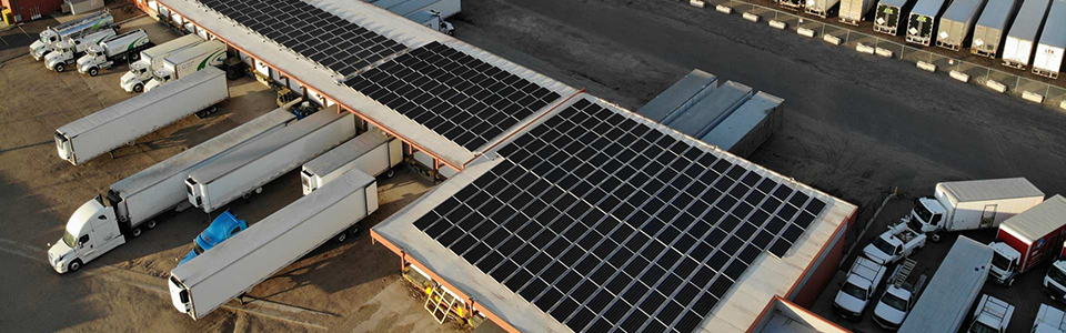 How to Overcome Split Incentive in a Triple Net Lease with Solar