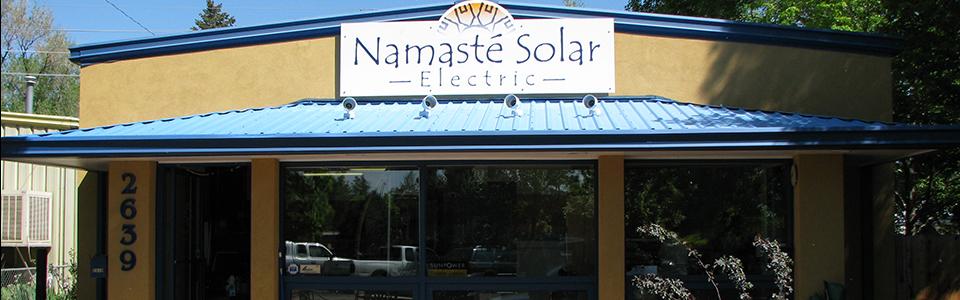 The Namasté Solar Story, Part Two – A United Struggle