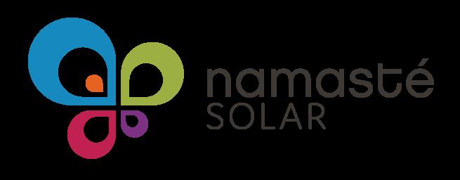 NamasteSolar