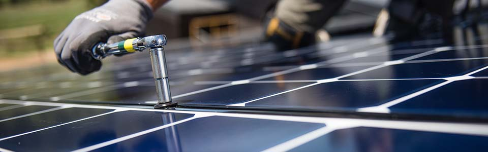 Realtor Tips on Selling or Buying a House with Solar Panels
