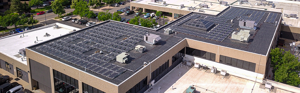 Safe Harbor Strategies for Securing the Solar Investment Tax Credit in 2020