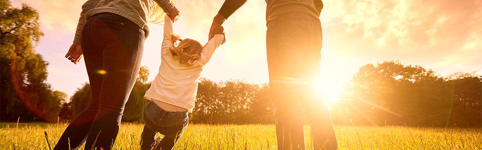 Mission-Driven at Our Core: Namasté Solar Becomes a Colorado Public Benefit Corporation