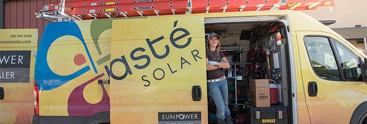How Long Do Solar Panels Last: Lifespan & Maintenance